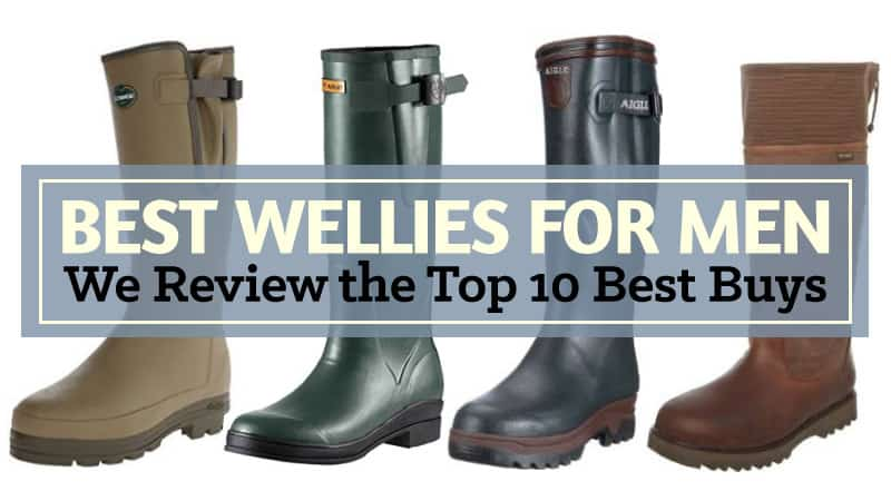 Best-Wellies-for-Men-We-Review-the-Top-10-Best-Buys