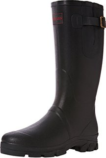 Joules T_Menswelly, Men's Rain Boots