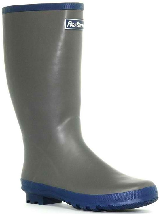 Peter Storm Trim Wellies