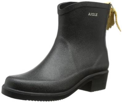 Aigle Unisex Miss Juliette Bottillon