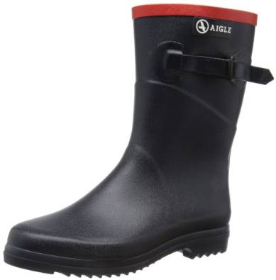 Aigle Womens chanteboot
