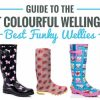 Best-Funky-Wellies-Guide-to-the-most-colourfull-Wellingtons