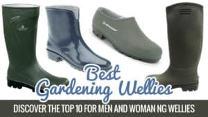 Best-Gardening-Welies-Discover-the-Top-10-for-Men-and-Woman