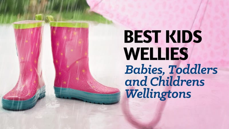 Best-Kids-Wellies-Babies,-Toddlers-and-Childrens-Wellingtons
