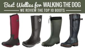 Best-Wellies-for-Walking-the-Dog-We-review-the-Top-10-Boots