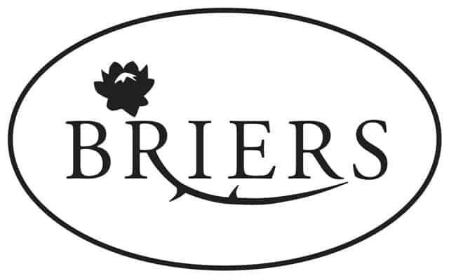 Briers Logo