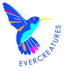Evercreatures Logo