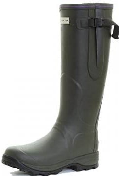 Hunter Balmoral Lady Neoprene