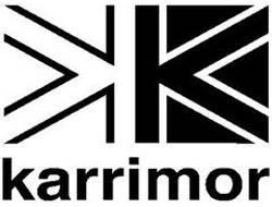 Karrimor_Logo