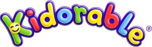 Kidorable Logo