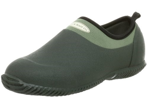 Muck Boot Daily Garden Shoe