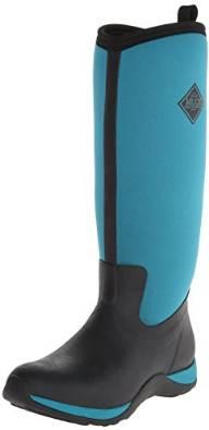 Muck Boots Arctic Adventure