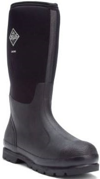 Muck Boots core High