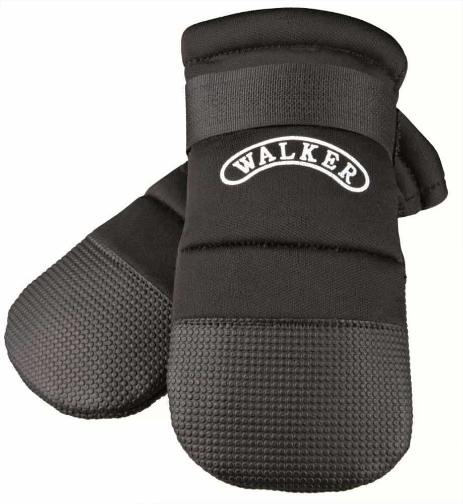 Trixie Walker Care Protective Boots