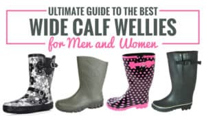 Ultimate-Guide-to-the-Best-Wide-Calf-Wellies-for-Men-and-Woman