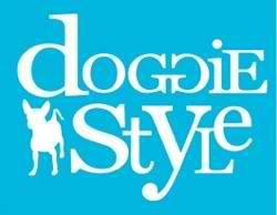 doggie style logo