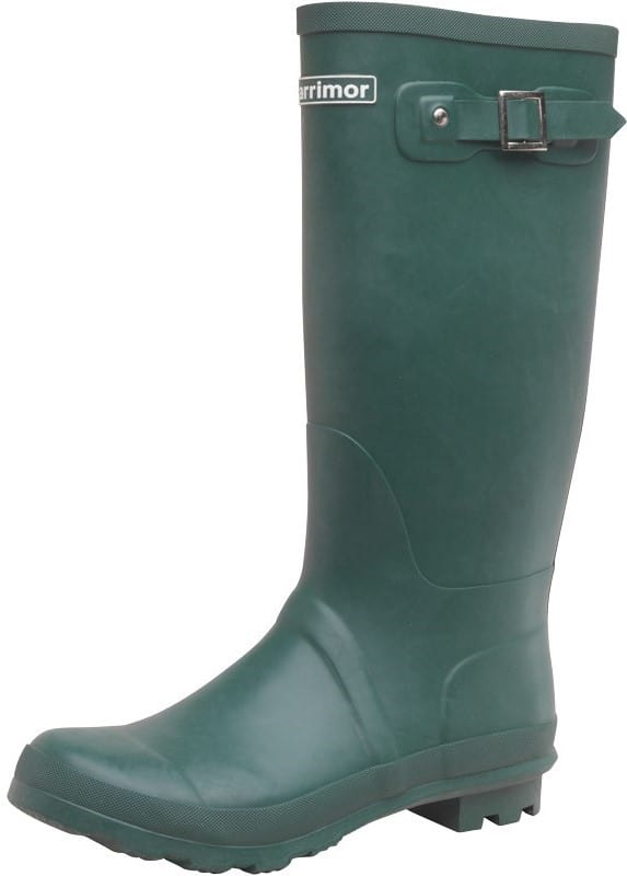 karrimor men's gardening wellies
