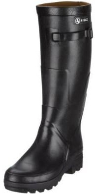 Aigle Benyl welly
