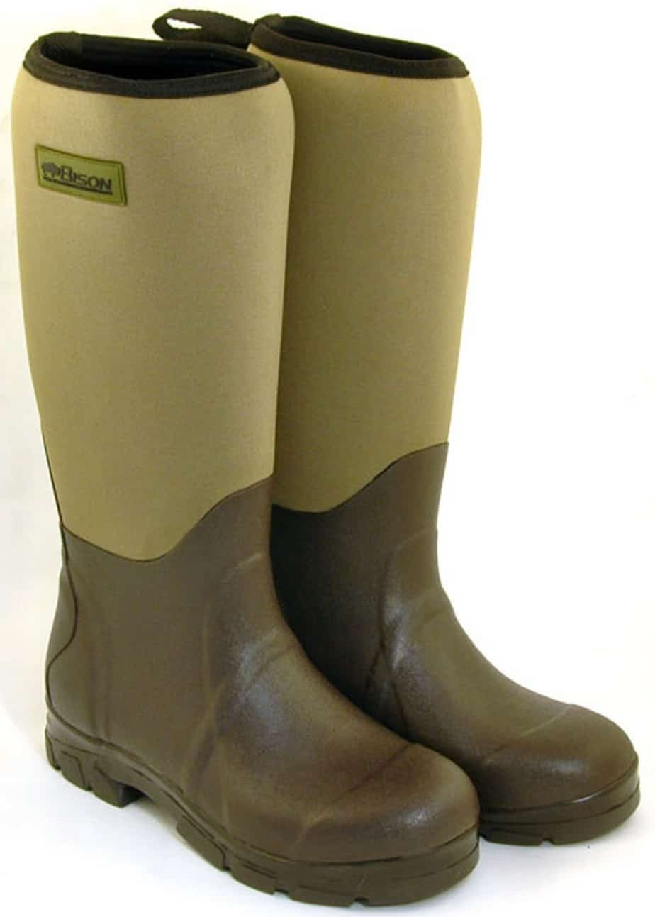 Best Dog Walking Wellies Uk