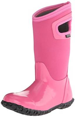 Bogs insulated welly