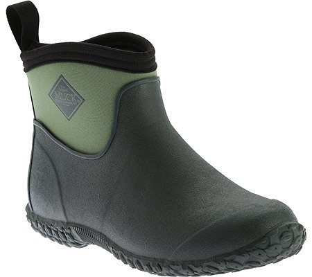 Muck Boots Ankle Welly