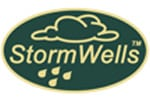 Stormwells Logo