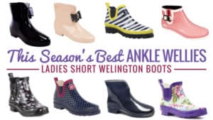 This-Seasons-Best-Ankle-Wellies-Ladies-Short-Welington-Boots