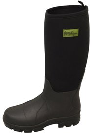 Trespass Mens Recon Wellington Boots