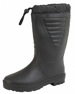 stormwells polar boots
