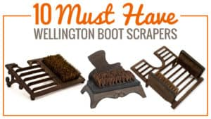 10-Must-Have-Wellington-Boot-Scrapers