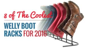 8-of-The-Coolest-Welly-Boot-Racks-for-2016