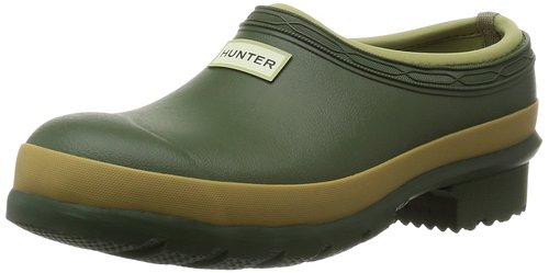 Hunters – Trusted Brand, Trusted Shoes
