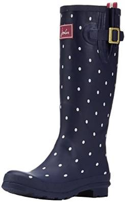 Joules – Simple and Stylish in Spots