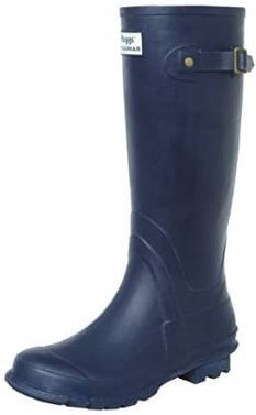 Hoggs of Fife Braemar Classic Wellington Boot
