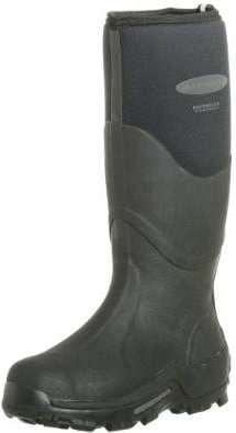 Muck Boots – Neoprene Sea Fishing Wellies