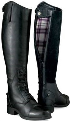 Ariat Bromont Tall H2O Insulated Long Boot