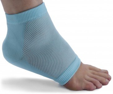 Blis-Sox Blister Prevention Socks - Medium