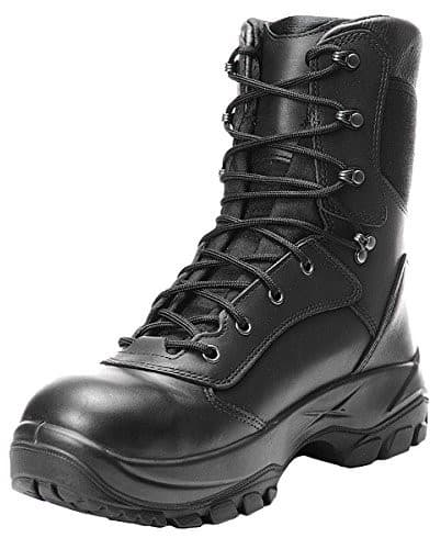 Lowa Unisex-Adult Seeker Gore-Tex Lined Boots