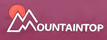 mountaintop logo