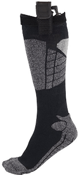 Best Heated Socks – TV Unser