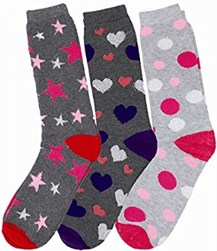 Best Insulated Socks for Cold Weather – Warm and Cosy