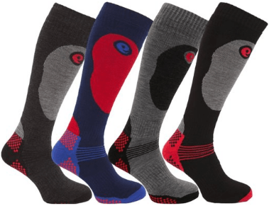 Best Work Socks – HDUK Men's