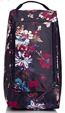 JOULES Women's Welland Welly Bag