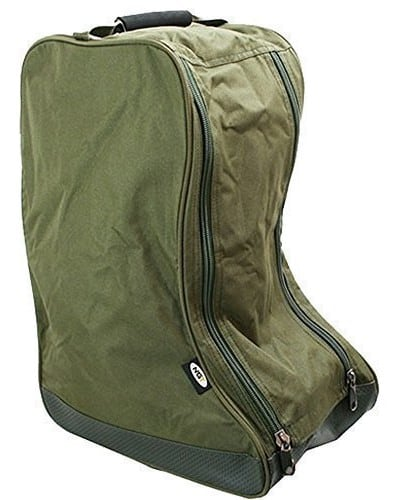 Wellington Welly Boot Bag Holdall Ideal for Fishing Hiking Hunting or Camping