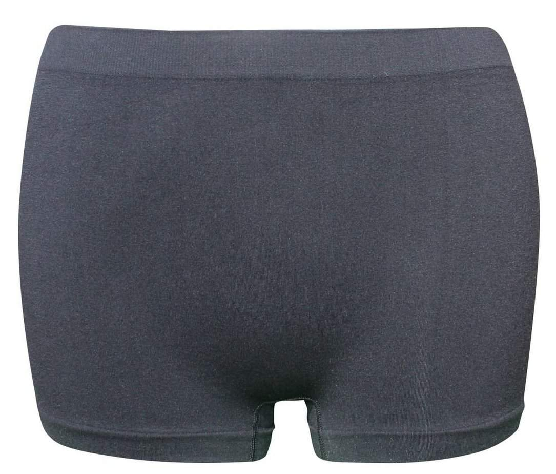 Best Hiking Underwear – G3 Women's