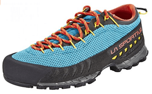La Sportiva TX3 Shoes