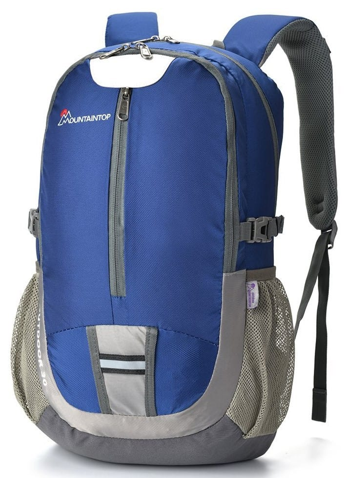 Best Rucksack for Walking and Hiking  UK Backpack Review Guide (Updated) c0a74ddda5784