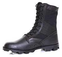 Best Army Boots – Slimbridge