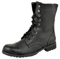 Best Combat Boots – Fashion Thirsty