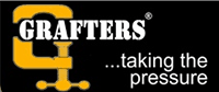 Grafters Logo